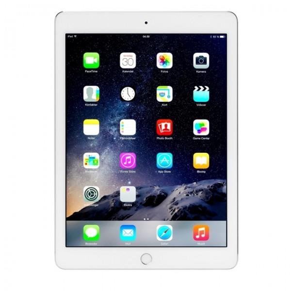 iPad Air 2 4G 16GB WiFi Silver
