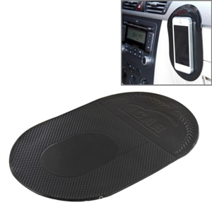 Car Anti-Slip mat til iPhone/Smartphone