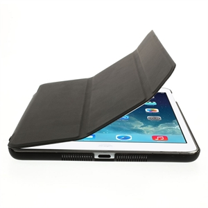 Smart Case iPad Mini 1 2 3