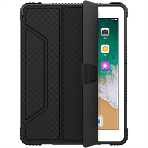 "NILLKIN Smartcover for iPad 12.9"" 2018/2019"