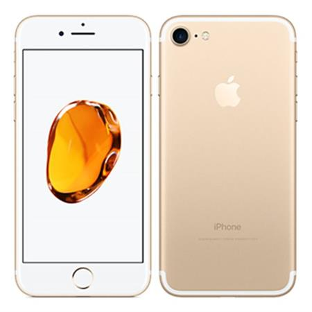 iPhone 7 128GB Gold - Grade B