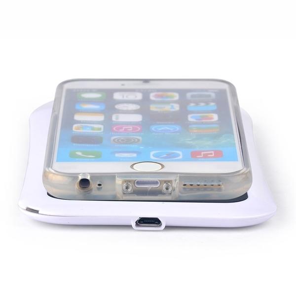 iphone 6s pris i danmark