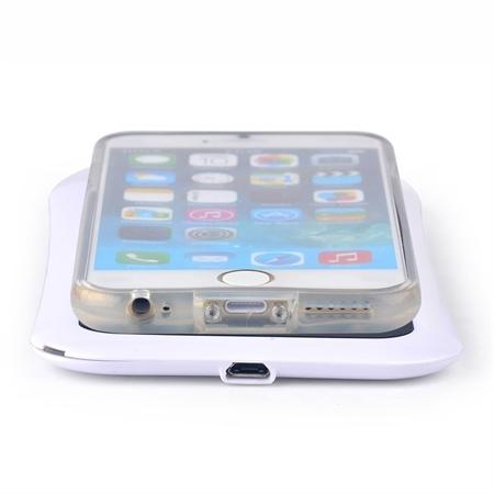 køb iphone 4 oplader