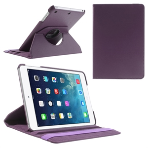 Roterbar cover - iPad Mini 1 2 3